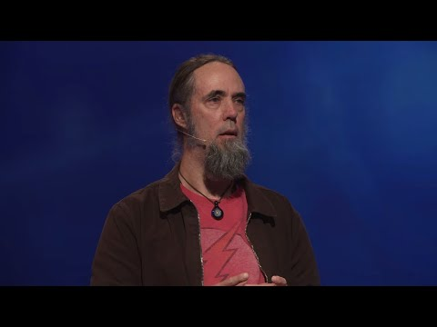 """The joy of discovering your hidden """"superpowers"""" 