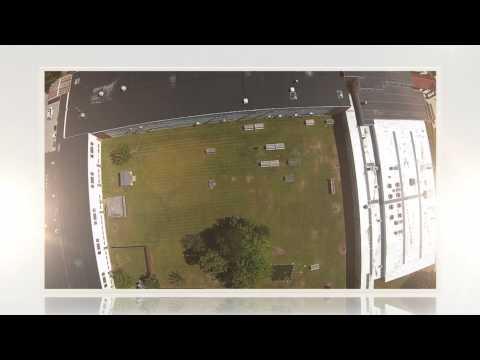 Cranston High School West
