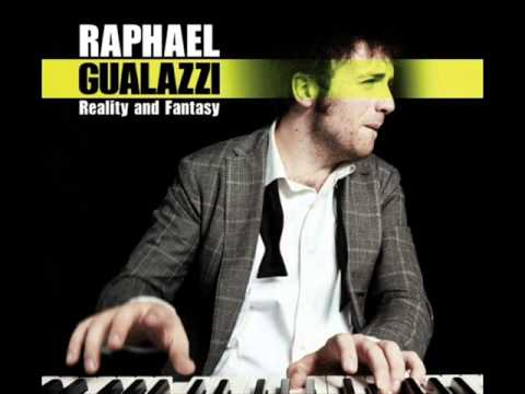 Raphael gualazzi youtube reality and fantasy on dating. Raphael gualazzi youtube reality and fantasy on dating.