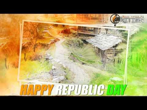 sandeshe-aate-hain-||-deshbhakti-song-||-देशभक्ति-गाना-||-deshbhakti-whatsapp-status-||-status-video