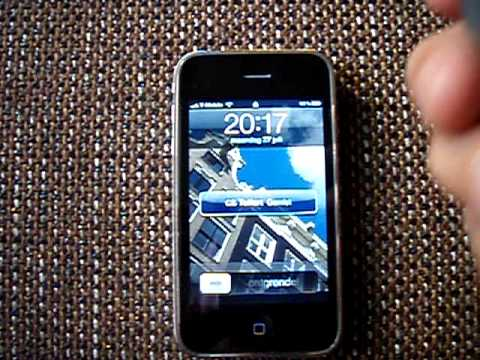 Broken iPhone, Proassist.nl, the insurance company offers ...