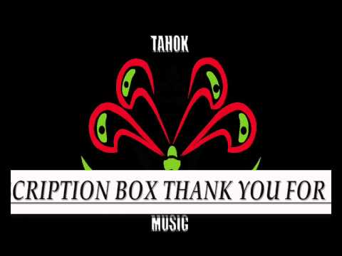 Clear Waters Pt.2 (Gospel Hip Hop Instrumental Beat)