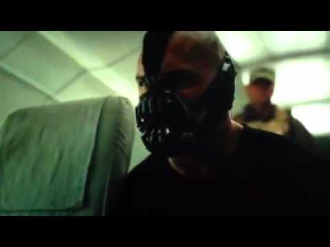 Thumbnail: The Dark Knight Rises Prologue Theme 2 - Hans Zimmer