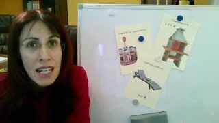 Уроки и курсы португальского языка