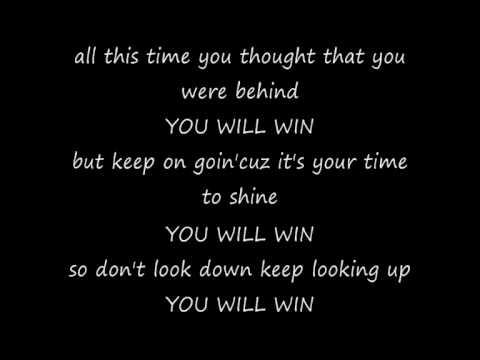 kelly rowland you will win_0002.wmv