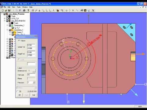 Keyence S Image Measurement System Im 6500 Series Vs