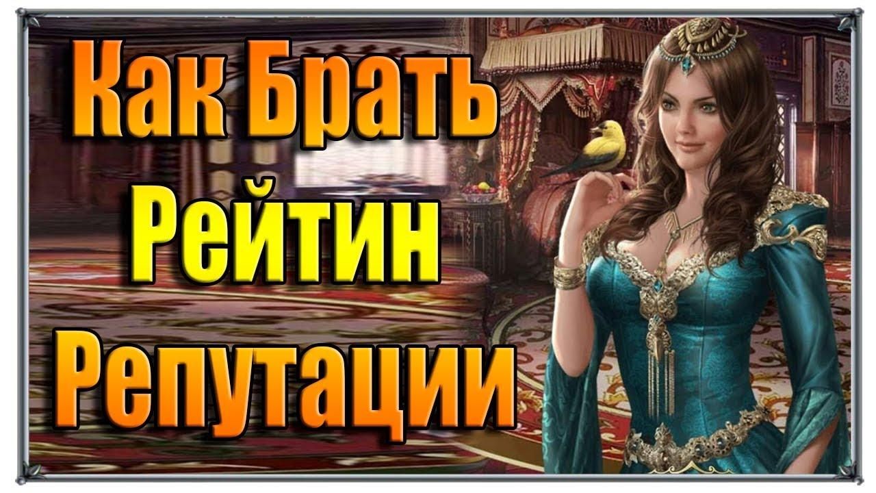 Кредит на 100000 рублей без справок и поручителей без отказа