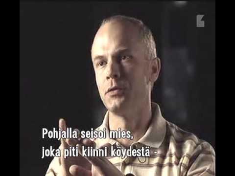 Estonia dokumentti