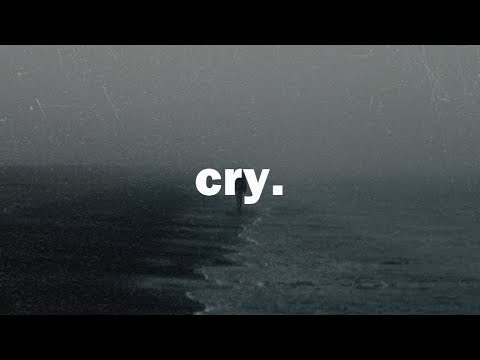 Is This Saddest Beat Ever?