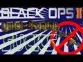 Call Of Duty: Black Ops 2 | Quick-Scoping Sucks
