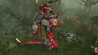 - NEW Dawn of Iron Doom 70626 LEGO NINJAGO