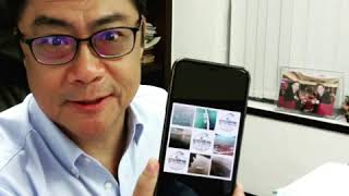 #theater director #Miguel de Senna Fernandes