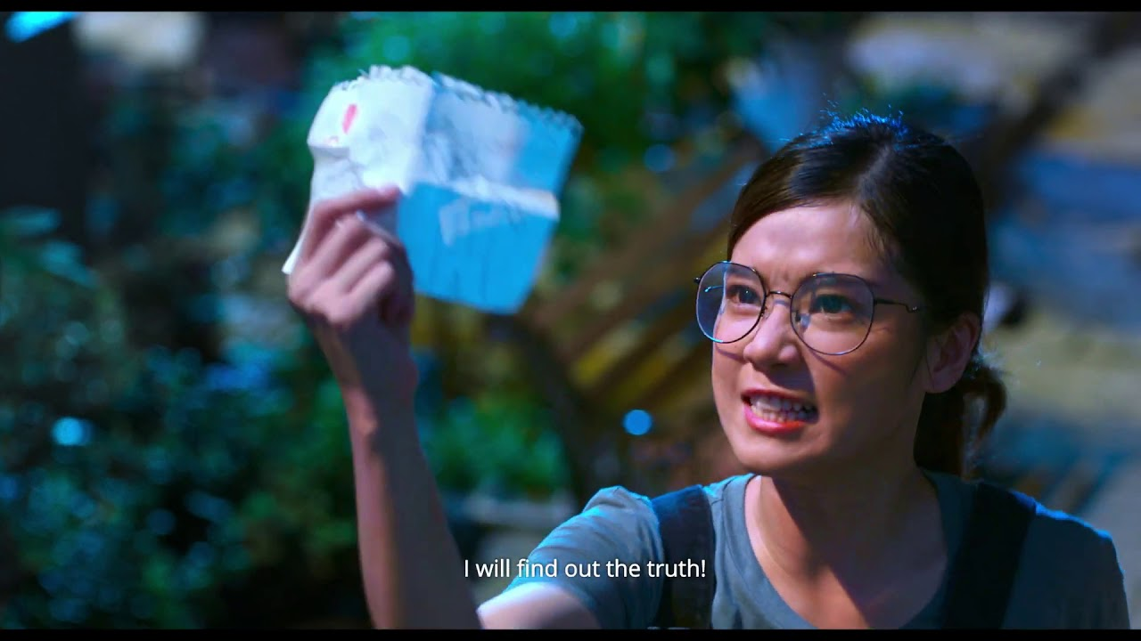 Phim tình cảm Việt Nam Người Cần Quên Phải Nhớ