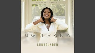 UG Frank - Surrounded