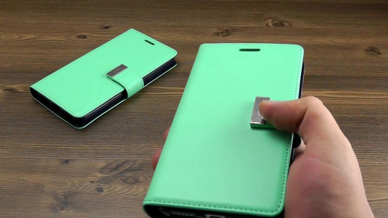 6 дн. Назад. Xiaomi redmi note 6 pro официально будет представлен только завтра. Вместе с новыми версиями mi 8. Между тем устройство уже.