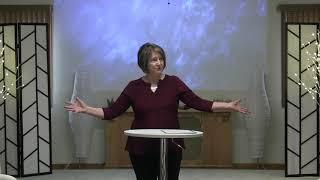 Understanding the Kingdom Part 1