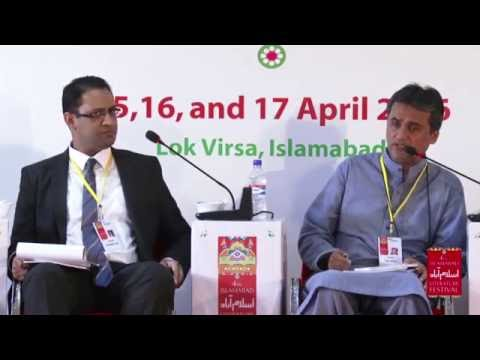 ILF-2016: Qualified Equality (16.4.2016)
