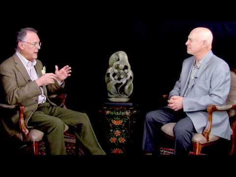 How to Conduct Parapsychology Research with Stephan A. Schwartz