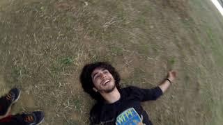 Flips n Fails || Viral Video UK
