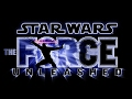Let´s Play Star Wars Force Unleashed #10  -Shaak Ti-