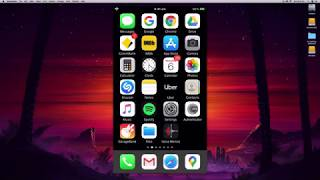 How to Save a Garageband File as an Mp3 iOS (iPhone and iPad)