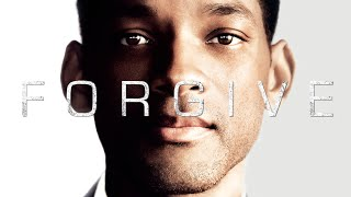Forgive - Motivational Video