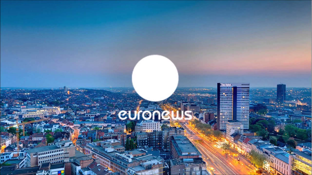 euronews weather music 1998 doovi