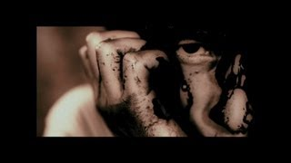 Mr.Children「掌」Music Video