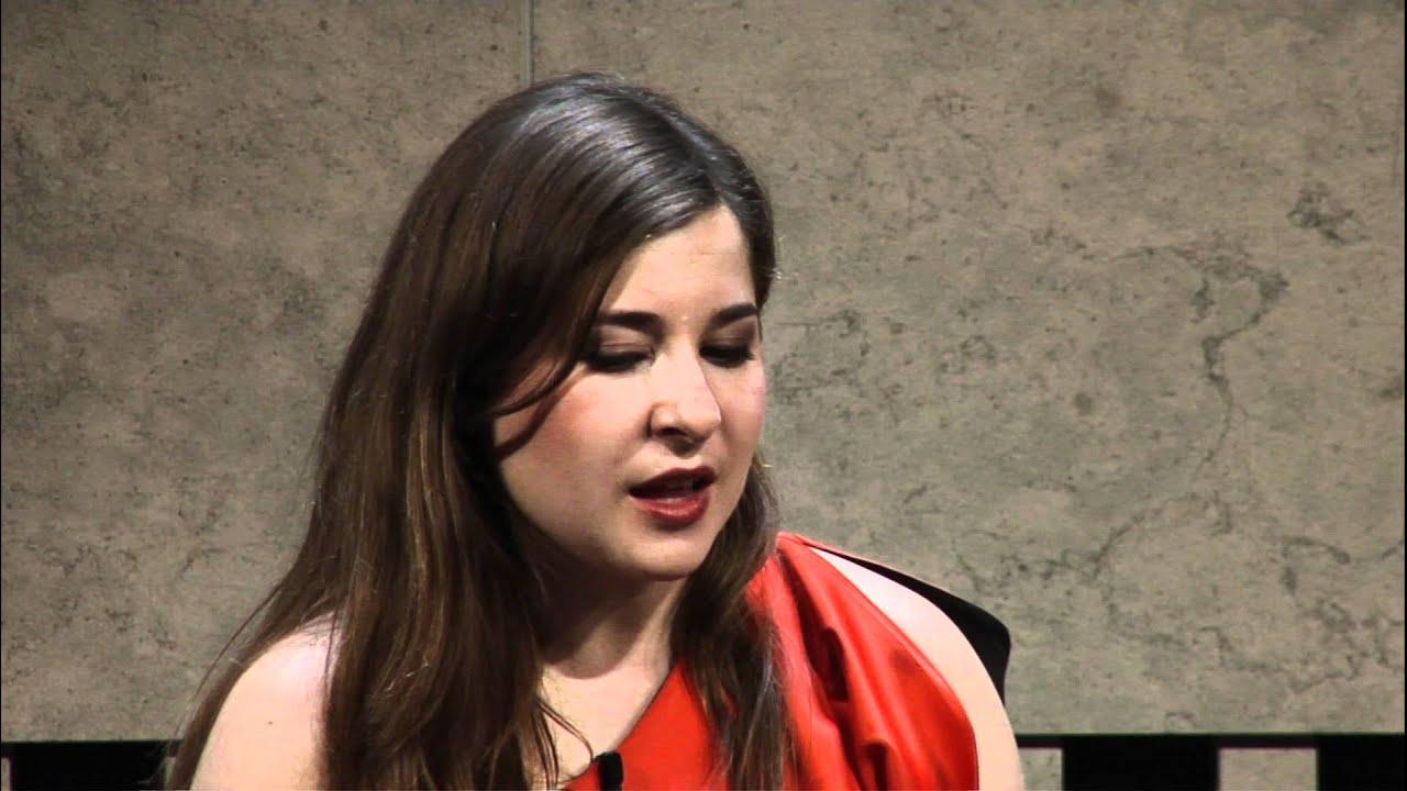"""Offstage with Alisa & Josh Weilerstein - """"Introduction"""" (part 1 of 8)"""