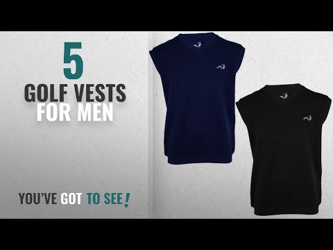 top-10-golf-vests-for-men-[2018]:-woodworm-sleeveless-cotton-golf-slipover-buy-1-get-1-free-xl