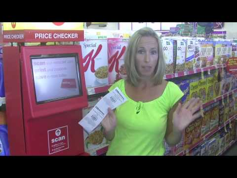 CVS Coupon Center - Easy Ways To Save Money!