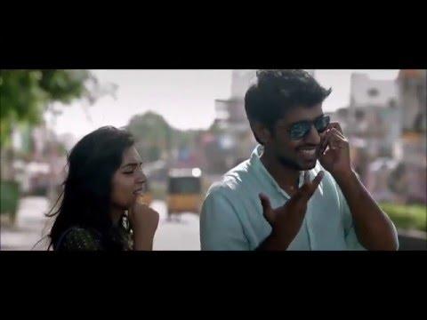 Neram - Ithu Puthan Kaalam