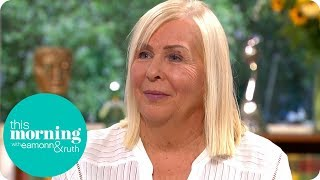 'The Black Widow' Reveals She Slapped Myra Hindley When She Met Her in Prison | This Morning