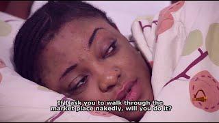 emi ni ologo yoruba latest 2016 premium movie   femi adebayo   jaiye kuti