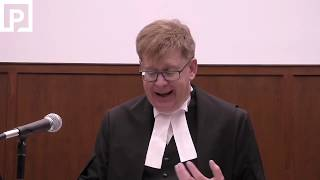 Appeal case in Saskatchewan Catholic-School Funding thumbnail