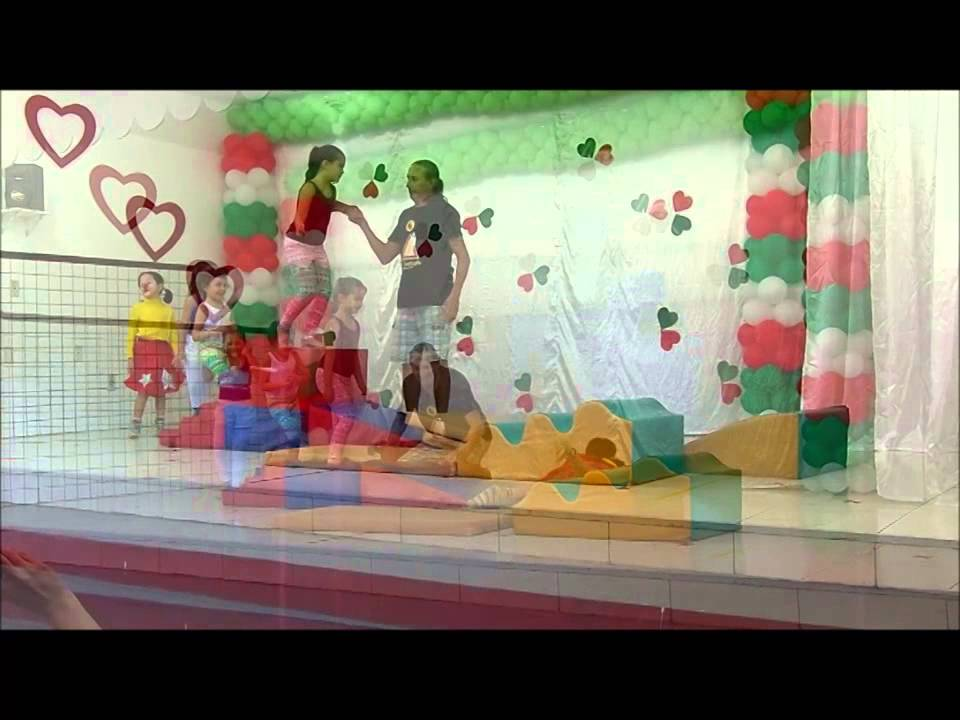 Artes c nicas para beb s 2 a 5 anos teatro circo e for Sala 2 conjunto de artes escenicas