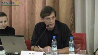 Конференция участников рынка Форекс в России | Bankir.Ru