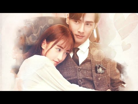 Eng Sub || I Love My President Thought He Is A Psycho Ep-10 (last Episode )||
