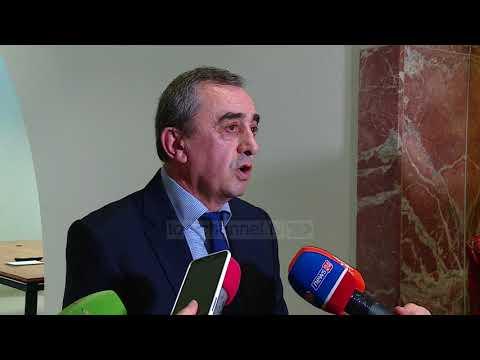 Kazantzakis, pse nuk mori Nobel - Top Channel Albania - News - Lajme