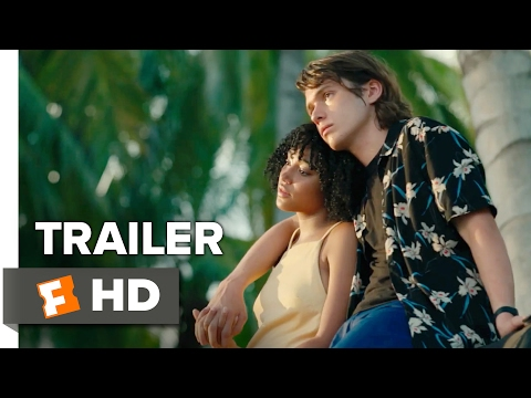 Thumbnail: Everything, Everything Trailer #1 (2017) | Movieclips Trailers