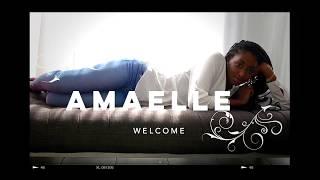 BLOG: WWW.AMA-ELLE.COM