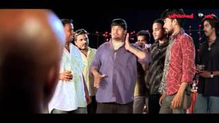Allulla Majaka - Comedy Scenes - ( Hyderabad Nawabs ) - Akbar Bin Tabar