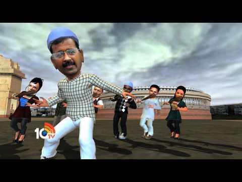 Acha Acha Vacha Vacha Telugu Rakshasudu Song