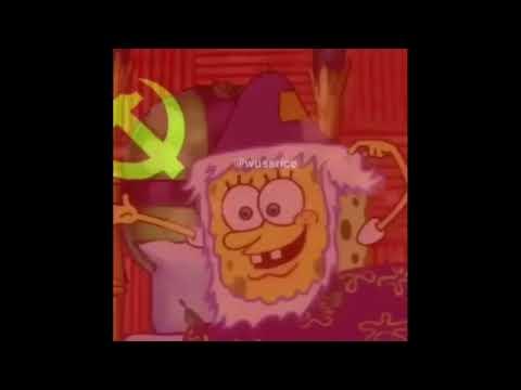 Приколы про СССР