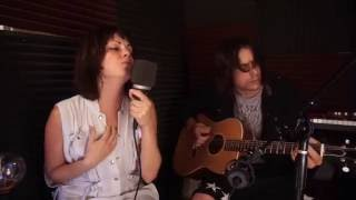 "Janis Joplin - ""Maybe"" (The Last Internationale cover)"