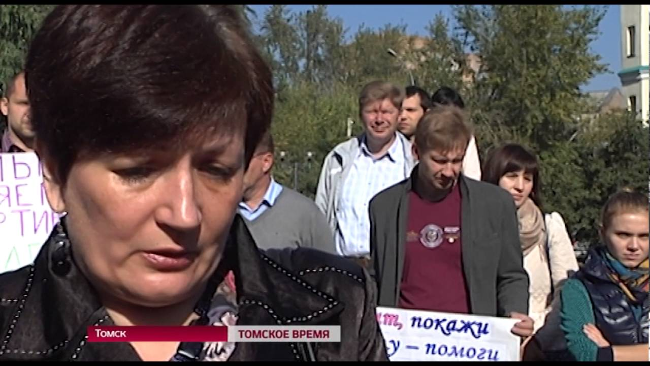 Коттедж в Молодежном. г.Иркутск - YouTube