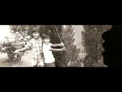 黃家強 Steve Wong《好好》Official MV [HD]