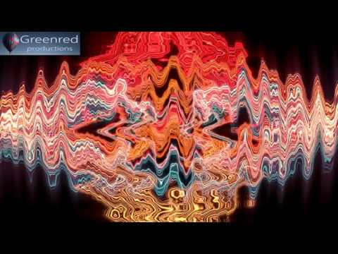 Genius Frequency - 60 hz Hyper Gamma Binaural Beats, Studying Music - Focus Music