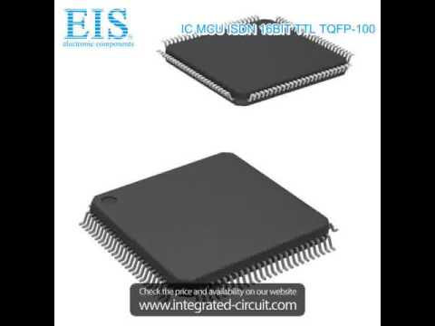 Sell SAF-C161U-LF V1.3 of Infineon Technologies