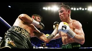 jorge-linares-vs-anthony-crolla-ii-full-fight-aftermath-linares-drops-and-dominates-crolla
